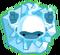 Ice Shards-0