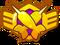 MedalEventDoubleGoldMedal