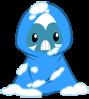 BTDB Mobile Viral Frost