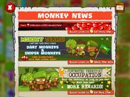 BMCM new news