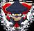 Grandmaster Ninja
