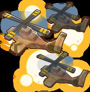 005-HeliPilot