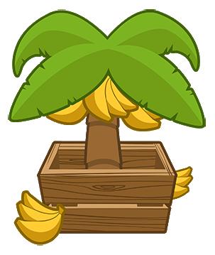 Banana Farm | Bloons Wiki | FANDOM powered by Wikia