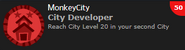 City Developer