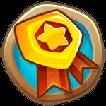AchievementsBtn