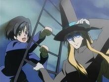 Charden and Kyoko02