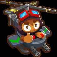 002-HeliPilot