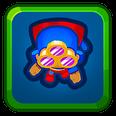 200-SuperMonkeyInsta