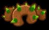 SpritOfTheForestVines02