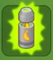 0007 Banana-Replicator