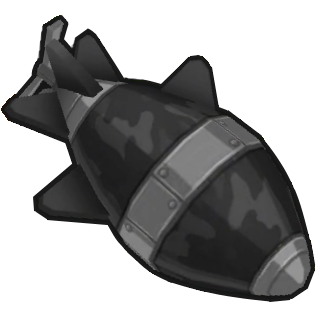 Dark Dirigible Titan (D D T ) | Bloons Wiki | FANDOM powered by Wikia