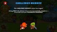 Ninja Sniper Challenge