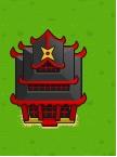 Level 5 Ninja Dojo