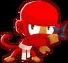 000-NinjaMonkey