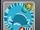 MOAB Assassin (Achievement)