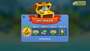 Chest BTD6 earn