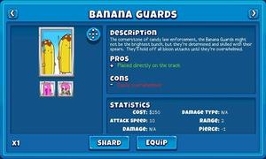 BananaGuardInfo
