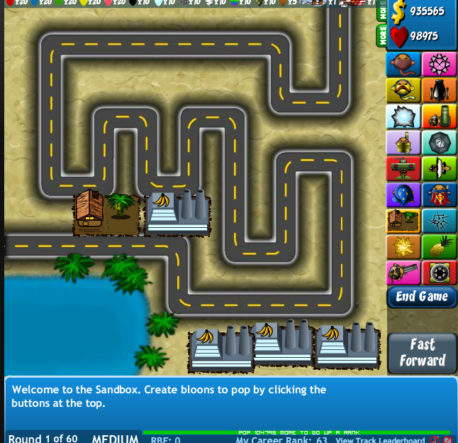 Banana Research Facility | Bloons Wiki | FANDOM powered by Wikia