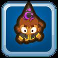 001-WizardMonkeyInsta