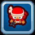 100-NinjaMonkeyInsta