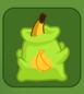 0001 Magic-Banana-Bag