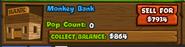 Bankremovebalance