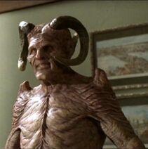 Buffy412-rupert2