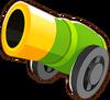 003-BombShooter