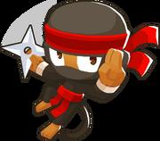 200-NinjaMonkey