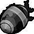 DDT Icon