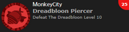 Dreadbloon Piercer
