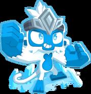 300-IceMonkey