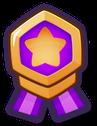 MedalBronze02