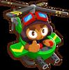001-HeliPilot