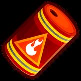 FirestormAA