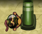 MortarTower