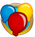 Alternate Bloon Rounds Icon