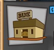 Steambank