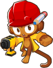 020-EngineerMonkey