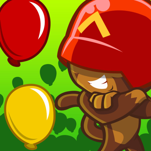btd bloons 5 free download