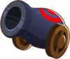 001-BombShooter