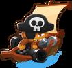 030-MonkeyBuccaneer