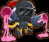 005-GlueGunner