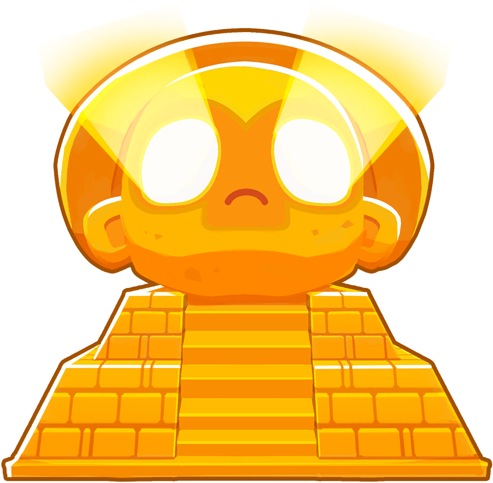Sun Temple | Bloons Wiki | FANDOM powered by Wikia