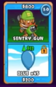 Card Monkey Engineer 1-0