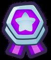 MedalSilver02