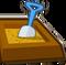 Sandbox Mode Thumbnail
