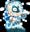 040-IceMonkey