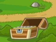 Treasure-Chest-opened