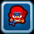 001-NinjaMonkeyInsta
